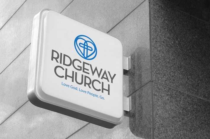 ridgeway christian personals On plentyoffishcom you message thousands of other local singles online dating via plentyoffish doesn't cost you a dime paid dating sites can end up costing you hundreds of dollars a year.