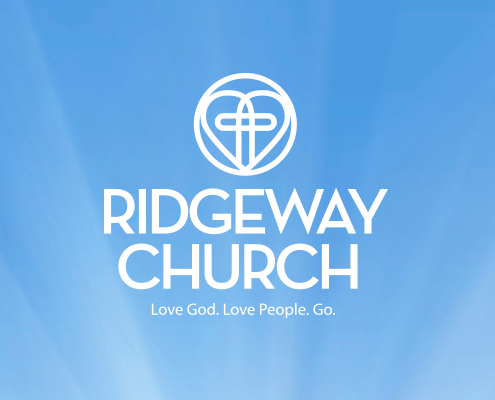 ridgeway christian singles Single & parenting  pasta t's page  calendar   new life is located at the corner of mica road and old sand road just outside ridgeway, va.